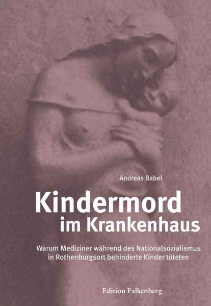 03_cover_kindermord.indd