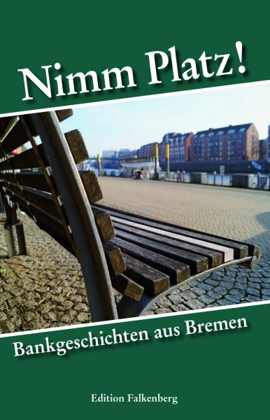 04_cover_bankgeschichten.indd