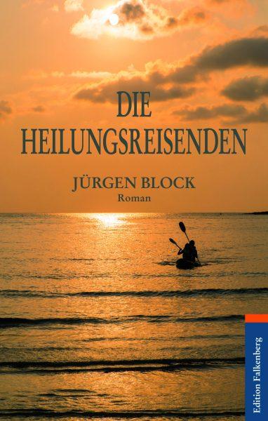 04_cover_heilungsreisende.indd
