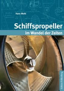 04_cover_propeller.indd
