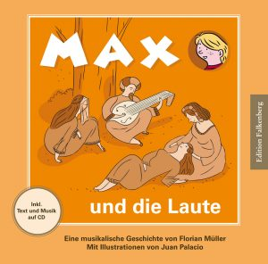 11cover_max.indd