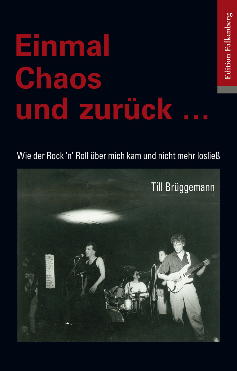 17_brüggemann_cover.indd