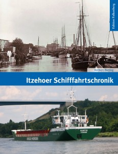 37_cover_itzehoe.indd