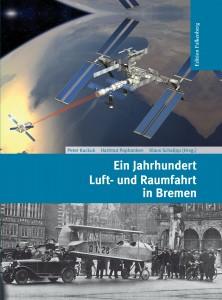 34_cover_luftfahrt.indd