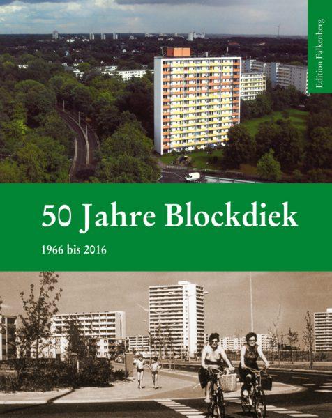 07_umschlag_blockdiek.indd