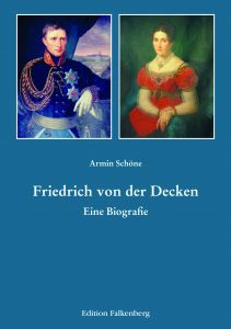 04_cover_vonderdecken.indd