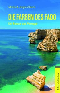 cover_fado-fertig.indd