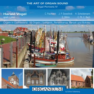 08_booklet_ostfriesland.indd