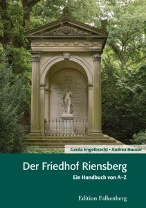 30_cover_riensberg.indd
