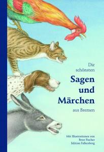 18_umschlag_sagen.indd