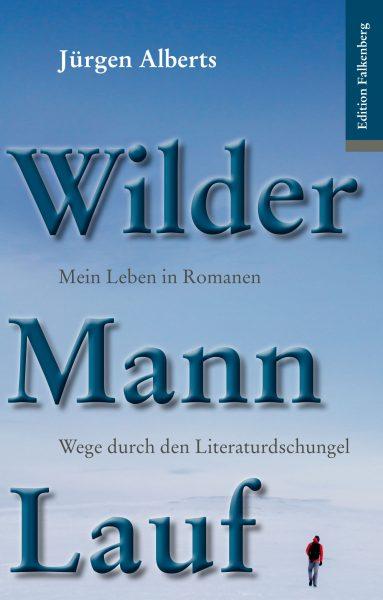 03_cover_wildermann.indd