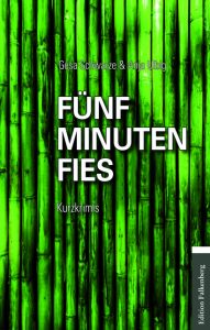 cover_fünfminutenfies.indd