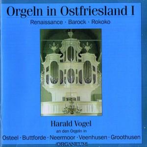 ostfriesland1