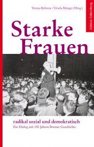 04_cover_starke_frauen.indd
