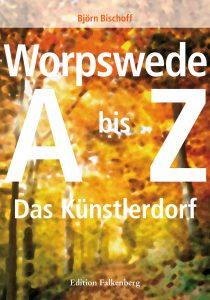 12_cover_deutsch.indd