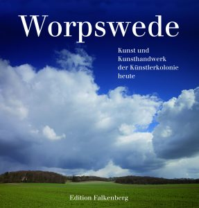 cover_worpswede.indd