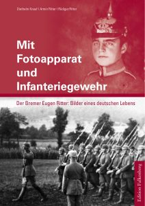 06_cover_ritter