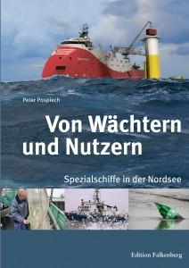 01_cover_spezialschiffe.indd